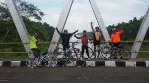 Jembatan Congot